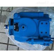 伊顿VQ系列三联齿轮泵现货