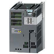 现货原装双轴电机模块6SL3120-2TE15-0AD0