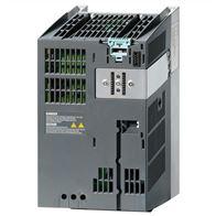 5555宁夏西门子变频器6SL3210-1SE13-1UA0现货