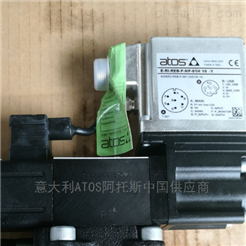 DPZO-LEB-SN-NP-271-L5/D比例换向阀