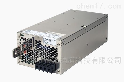 TDK-Lambda代理商 HWS1500-24现货