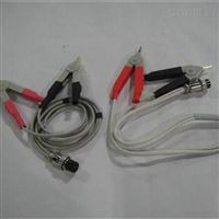 ZC014 低电阻 测试线
