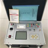 断路器特性测试仪HTGKC-F