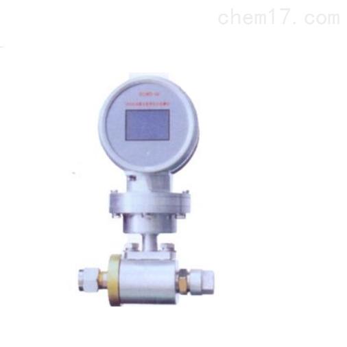HDWS-10型SF6气体在线微水密度监测装置