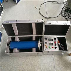 GY1007熔喷布直流静电高压发生器-负极性