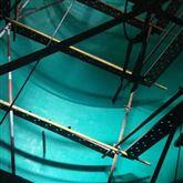 VEGF-1耐酸碱树脂玻璃鳞片防腐施工