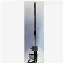 ZR-3702ZR-3702 一体式烟气汞采样器