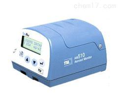 TSI AM510防爆型数字式测尘仪