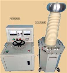熔噴布靜電除塵發生器