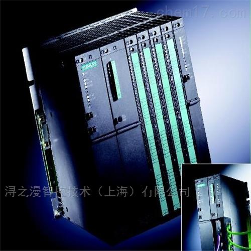 陕西西门子S7-1200代理商