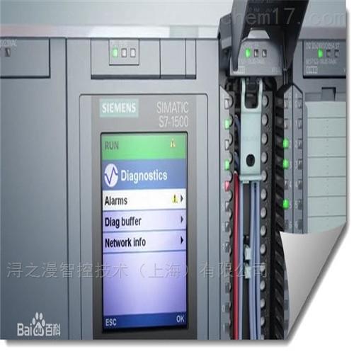 吉安西门子S7-300代理商