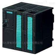桂林西门子S7-300代理商