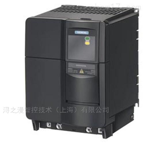 湖南西门子S7-1200代理商