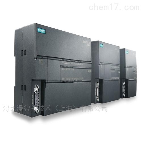 新疆西门子S7-300代理商