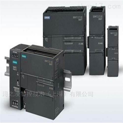云南西门子S7-400代理商