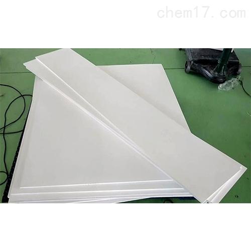 HP5云母板VII型