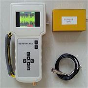 大功率手持式局部放电测试仪