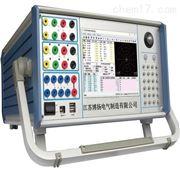 三相继电保护测试仪特价供应