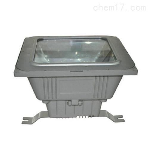 NFC9100海洋王防眩棚顶灯