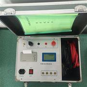 博扬电气100A回路电阻测试仪质量保证