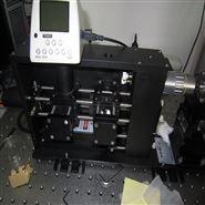 测评新品显微镜长工作距离物镜|红外物镜