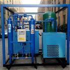TYAD空气干燥发生器生产商