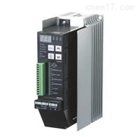 G3PW欧姆龙OMRON单相功率调整器