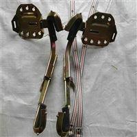 JK-T-500脚扣