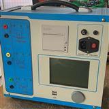 互感器伏安特性测试仪1100V/5A