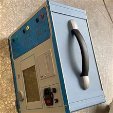HTFA变频互感器综合特性测试仪