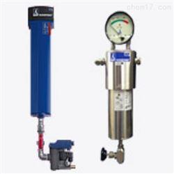 FHP830\FHP860贝克欧高压滤芯 压缩天然气过滤器