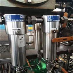FHP410\FHP420贝克欧滤芯 BEKO不锈钢高压过滤器