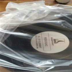 FHP710\FHP730德国BEKO不锈钢高压过滤器 滤芯
