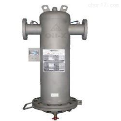 AO1000F-SSC-DPKDH无硅过滤器 不锈钢过滤