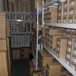 西门子MMC储存卡6ES7953-8LL31-0AA0