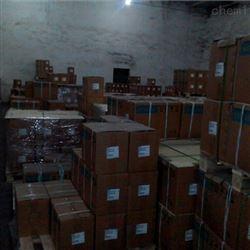 西门子PLC电源6ES7307-1BA01-0AA0