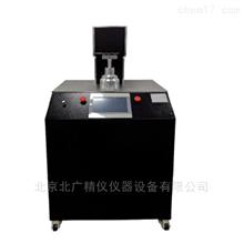 熔喷布过滤性测试仪