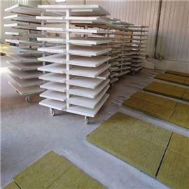 防火材料厂家现货供应防火涂层板50厚