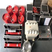 电力资质专用串联谐振耐压装置