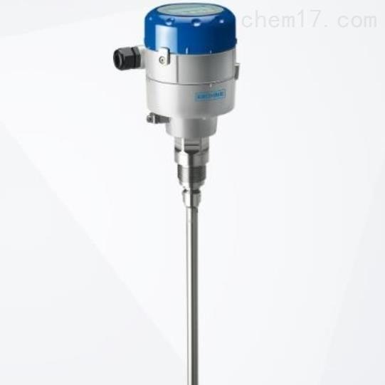 OPTIFLEX 1100液位变送器