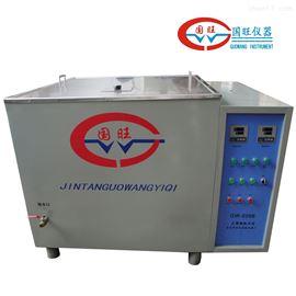 GW-2268訂做大型恒溫水箱
