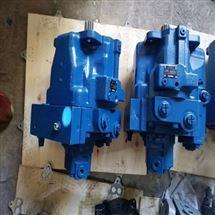 10L-NZC12K01-S变量油泵
