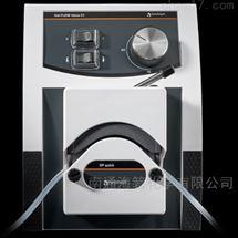 德国Heidolph Hei-FLOW Value 01蠕动泵