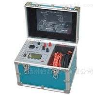 JYR(05C)JYR直流电阻测试仪(05C)