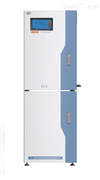 TAg01型总银水质在线自动监测仪价格