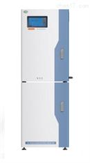 TCu01型总铜水质在线自动监测仪价格