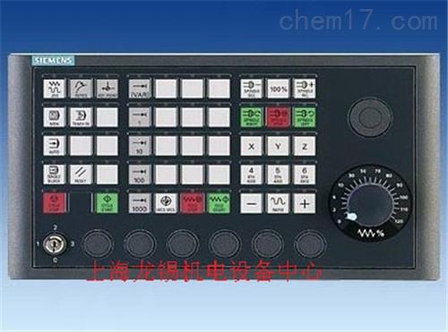 抚州6ES7407-0KA02-0AA0专修CPU通讯不上