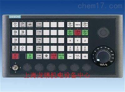 陕西西门子840D数控系统故障进不去系统十年维修