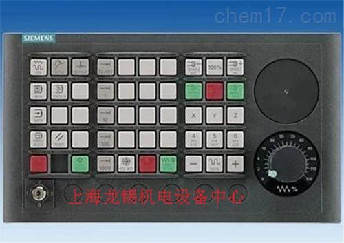 长治西门子NCU573.3数码管不显示快速维修