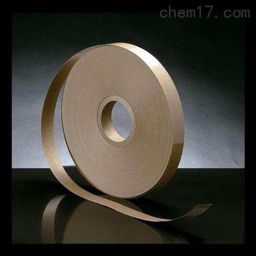 玻璃布补强B阶段环氧树脂粘合云母带